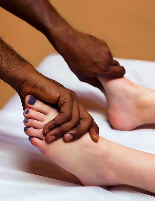 foot-massage-respite